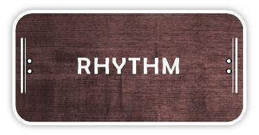 Acoustic Guitar Rhythm