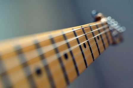 How Much Do Guitar Strings Cost_Six Strings Acoustics