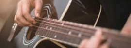 Short Scale Acoustic Guitars - Full guide_Six Strings Acoustics