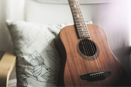 The Best Way to Learn Guitar for Aspiring Guitarist_Six Strings Acoustics